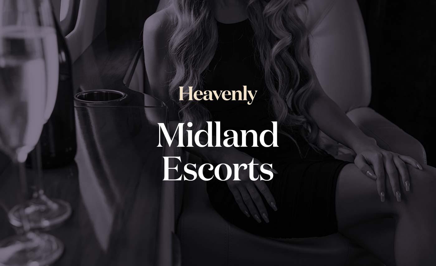 Midland Escorts
