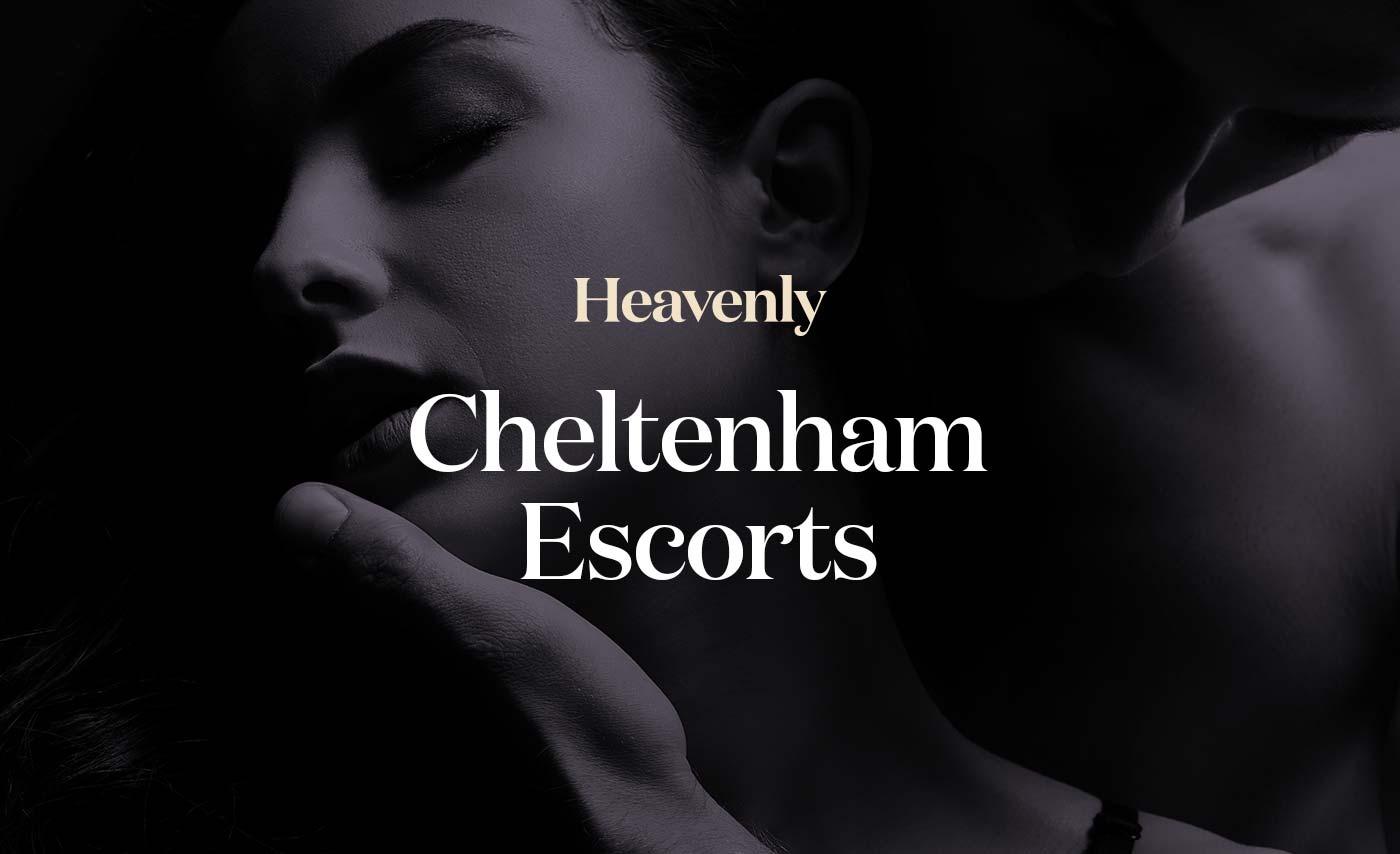 Cheltenham escorts