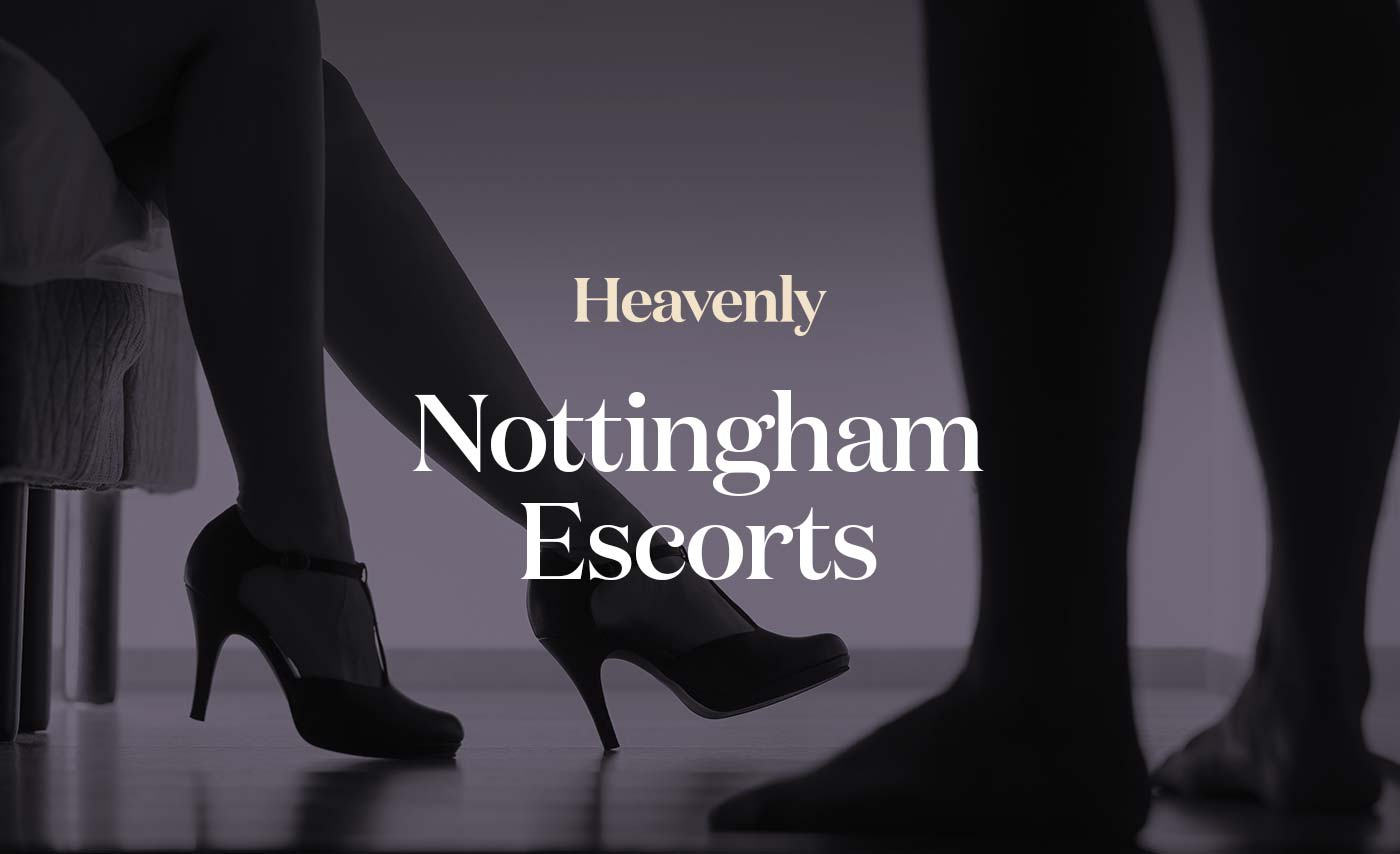 Nottingham Escorts